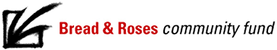 bread and roses community fund philadelphia /  delaware valley