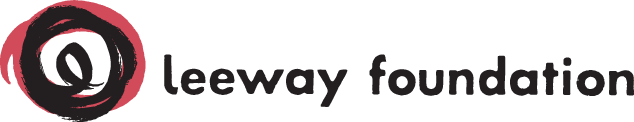 The Leeway Foundation