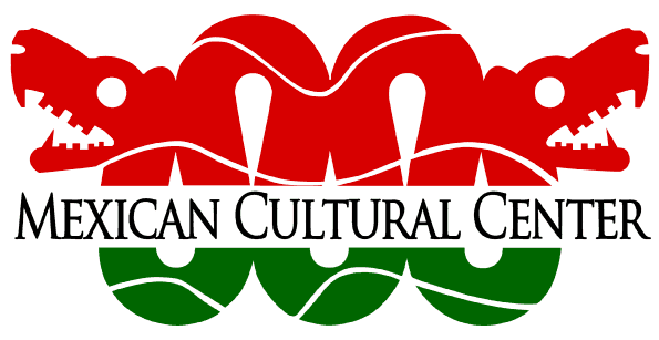 mexican cultural center