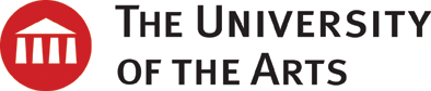 university of the arts philadelphia